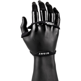 O'Neal Palm Savers, zwart